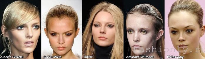 Makeup-Fall-2011 (700x202, 48Kb)