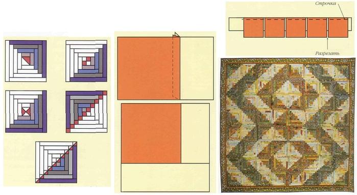 loskutnoe-shityo-izdelie-25 (700x383, 92Kb)