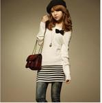 Описание: женские свитера из ангорки в интернет-магазине.