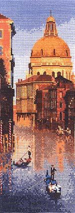 3971977_Venezia1 (151x425, 32Kb)