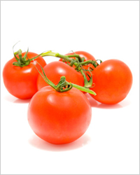 4491121_20100727cannedtomatoes_4 (200x250, 51Kb)