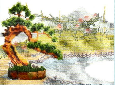 3971977_japanviewpic (453x335, 81Kb)