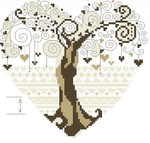 Превью Family hearts (529x506, 104Kb)