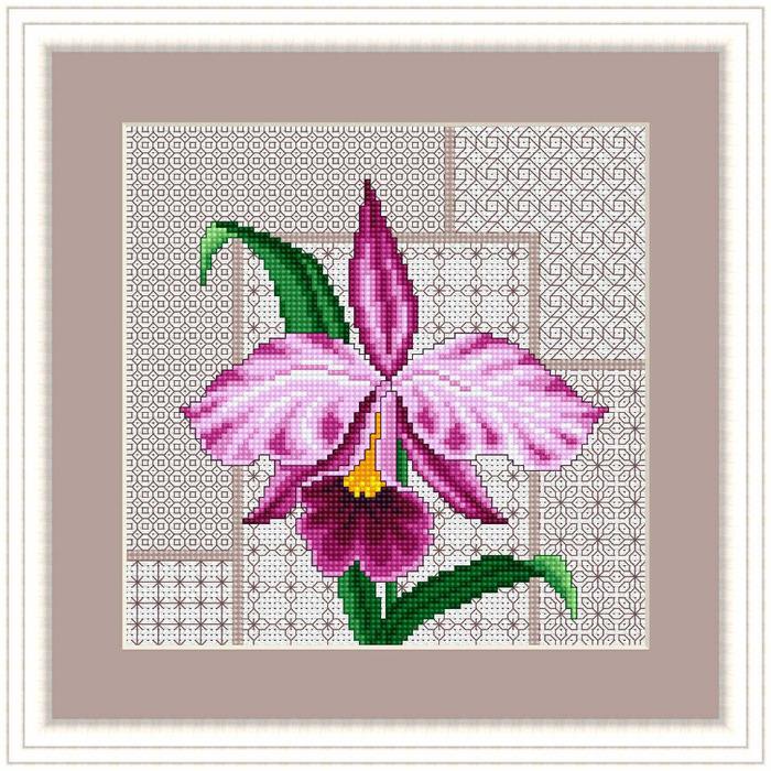 Orhideya-pic (700x700, 208Kb)