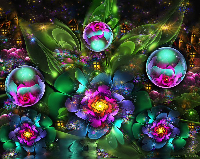 a_magical_night_by_saretta1-d488e2n (700x559, 768Kb)