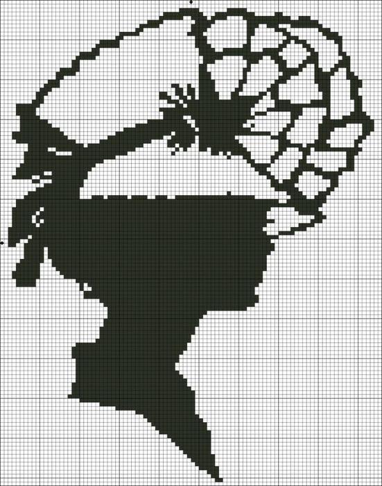 01 (551x700, 82Kb)