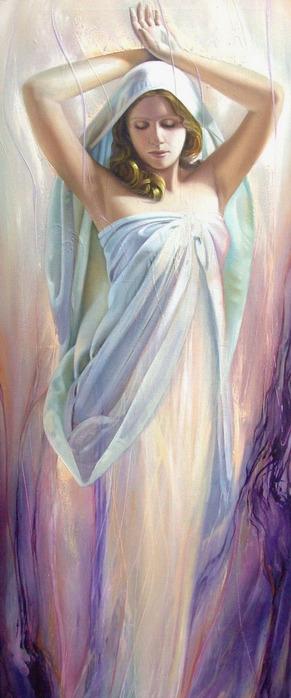 3-Raipun-Christiane Vleugels-Immaculate (291x700, 67Kb)
