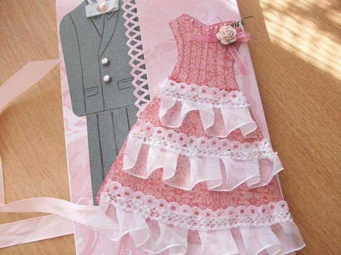 Платье 003 (700x525, 73Kb)