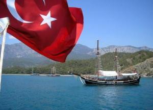 В Турции гиды избили российских туристов/2741434_Turciya (300x216, 10Kb)