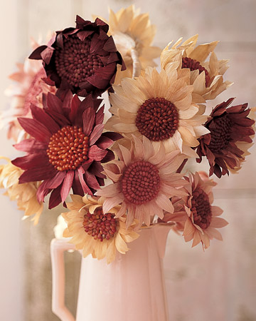 ml211_1102_sunflower_xl (360x450, 53Kb)