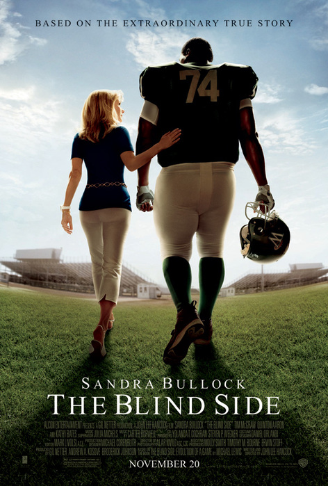 3949747_The_Blind_Side_movie_poster_1 (472x700, 155Kb)
