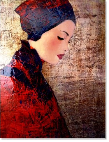 RichardBurlet_Songe (374x486, 46Kb)
