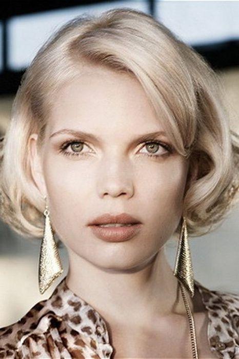 Фото на тему плетение кос на голове детям от 4 лет схемы фотографии.