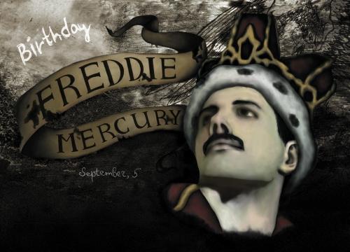 freddie-1 (500x360, 138Kb)