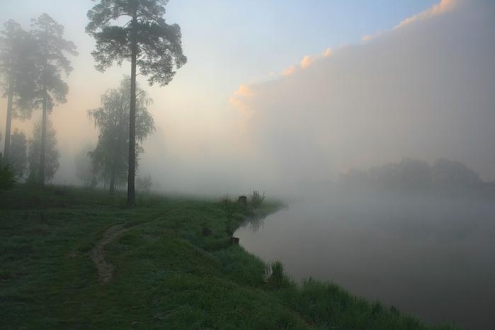 туман 2 (700x466, 45Kb)