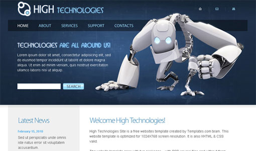 1315221404_hightechnologies (510x300, 32Kb)