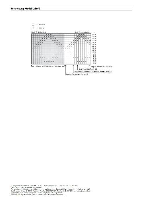 16650c9d894c (494x700, 33Kb)