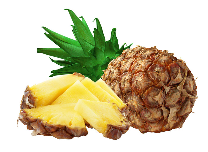 3407372_1310738508_969pineapple (700x512, 149Kb)