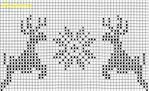 Превью 1_1_~3 (600x366, 97Kb)