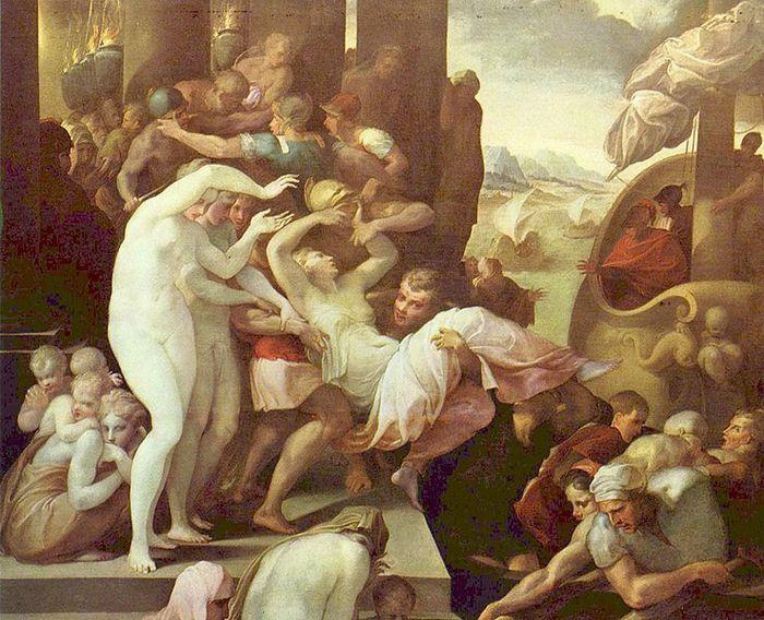для мамочек фреска возвращение одиссея репродукция никакое термобелье заменит