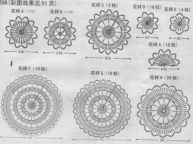 круг1 (640x478, 101Kb)
