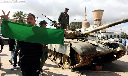 Libya army (524x311, 82Kb)