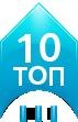 logo (71x111, 7Kb)
