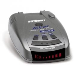Beltronics_RX65i_4e423df2e1bc9_250x250 (250x250, 32Kb)