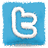 4477134_FurryCushionTwitter_48 (48x48, 5Kb)