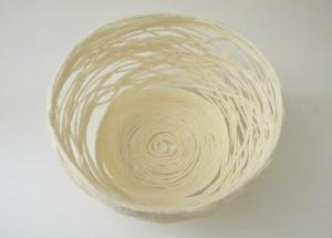 Yarn-Bowl-4-300x215 (300x215, 11Kb)