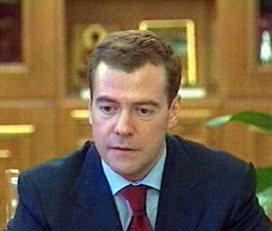 Медведев copy (300x255, 25Kb)