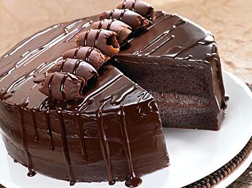 chocolate-cake (367x274, 142Kb)