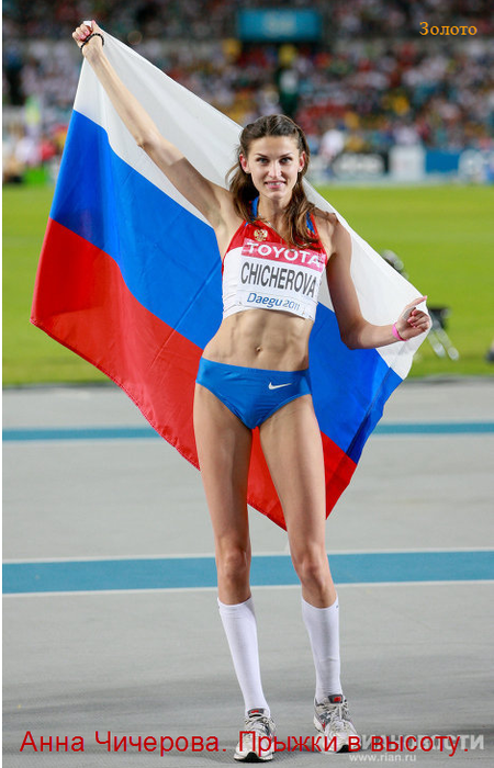 Анна Чичерова прыжки в высоту (450x700, 410Kb)