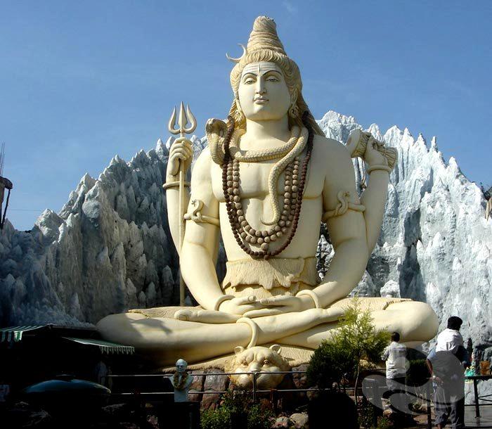 Индуизм (700x610, 82Kb)