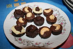 shokoladnye-konfety-mjagkii-griljazh-variant-129275 (300x200, 62Kb)