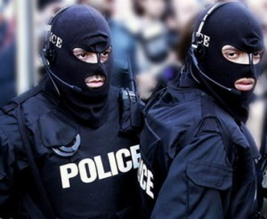 police-300x246 (300x246, 22Kb)