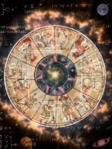 42229755_goroskop (160x213, 40Kb)