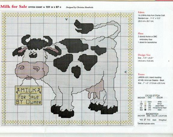 vacas1 (576x458, 87Kb)