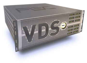 vds-server-image-w360 (360x263, 18Kb)