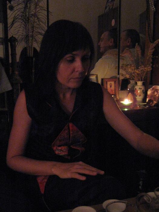 Чайная церемония, варка красного чая, Шола и Сумиран, Воронеж, 1 (525x700, 111Kb)