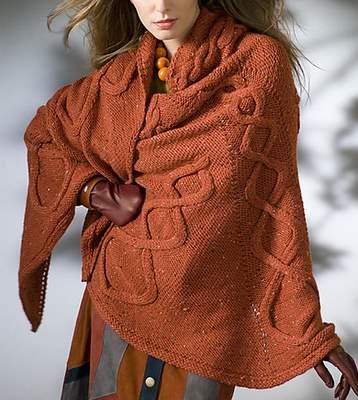 shawl2 (358x400, 49Kb)