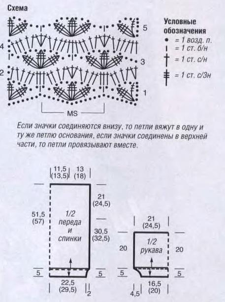 aju-pulov2 (457x613, 93Kb)