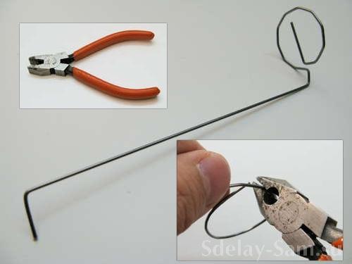 svetilnik-abajur-svoimi-rukami-dlya-svechi-2 (500x375, 16Kb)