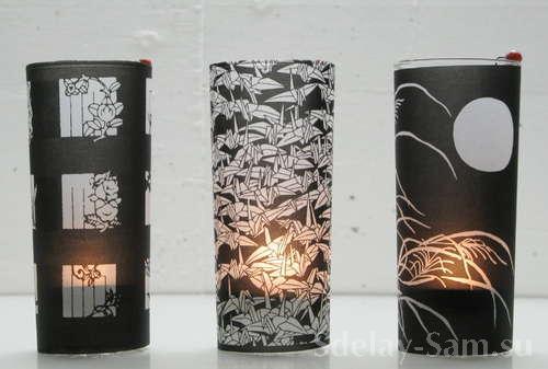 svetilnik-abajur-svoimi-rukami-dlya-svechi-14 (500x337, 27Kb)