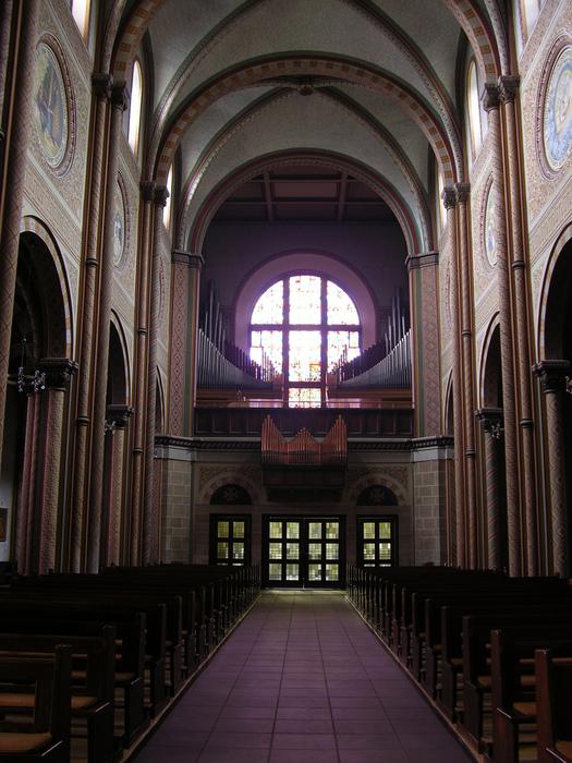 Город Иссельбург(Isselburg) 42988