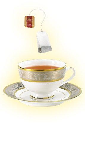 чай пакетизированный (286x489, 13Kb)