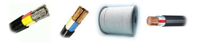электрические кабели (669x144, 23Kb)