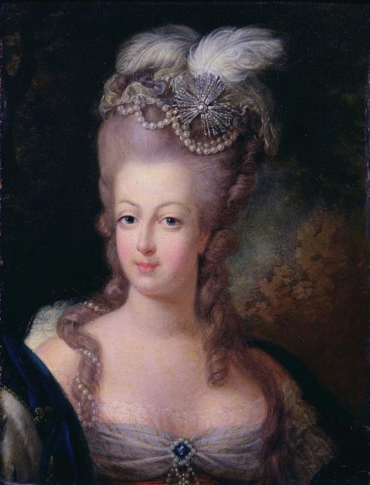 marie-antoinette__1775_-_musa_e_antoine_la_cuyer (535x700, 140Kb)
