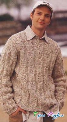 1272181061_sweater1-01 (220x400, 23Kb)