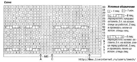1272181199_sweater1-01-shema (563x257, 119Kb)